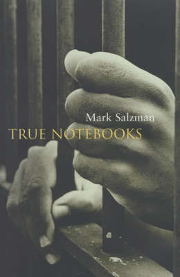 True Notebooks (Hardback)