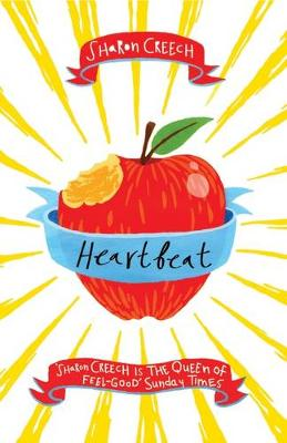 Heartbeat (Paperback)