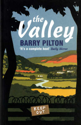 The Valley (Paperback)