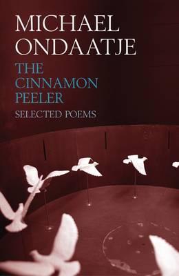 The Cinnamon Peeler (Paperback)