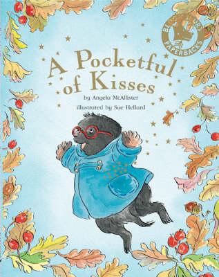 A Pocketful of Kisses (Paperback)