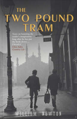 The Two Pound Tram (Paperback)