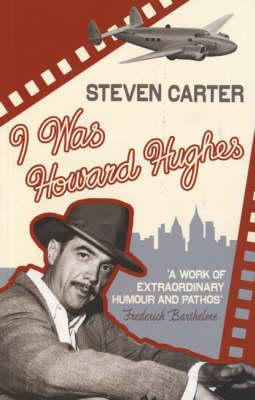 I Was Howard Hughes (Paperback)