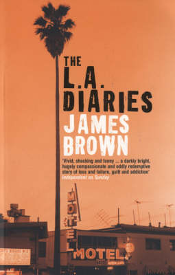 The L.A. Diaries (Paperback)