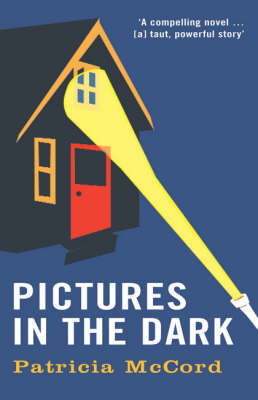 Pictures in the Dark (Paperback)