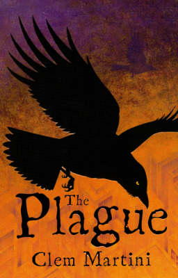 The Plague - Crow Chronicles (Paperback)