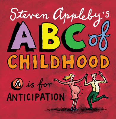 ABC of Childhood (Hardback)