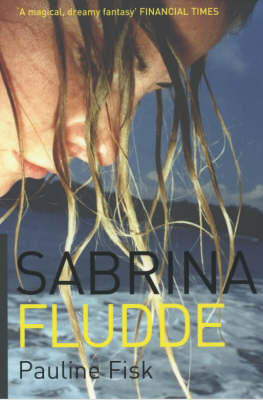 Sabrina Fludde (Paperback)