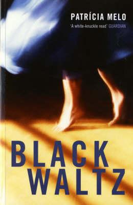 Black Waltz (Paperback)
