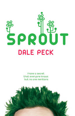 Sprout (Paperback)