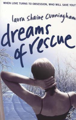 Dreams Of Rescue (Paperback)