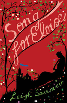 Song for Eloise (Paperback)