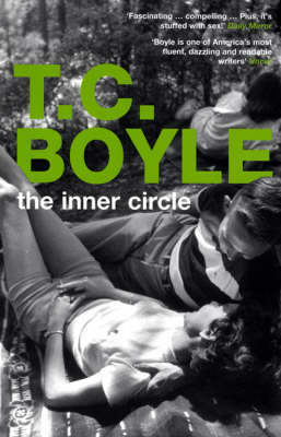 The Inner Circle (Paperback)