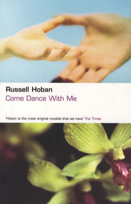 Come Dance With Me (Paperback)
