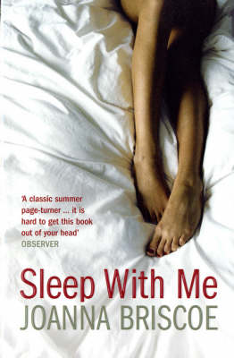 Sleep With Me (Paperback)
