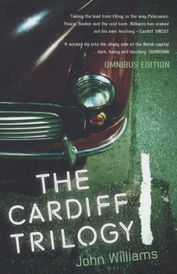 The Cardiff Trilogy (Paperback)