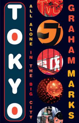 Tokyo (Paperback)