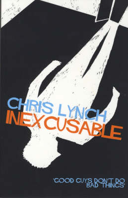 Inexcusable (Paperback)