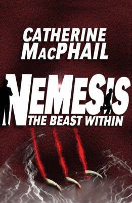 The Beast within - Nemesis No. 2 (Paperback)