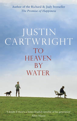To Heaven by Water (Hardback)