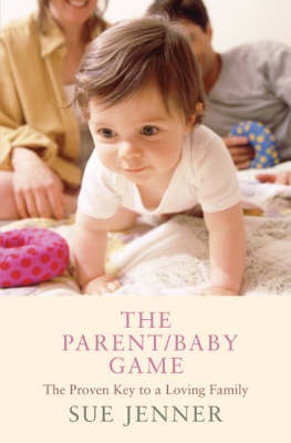 The Parent/baby Game (Paperback)