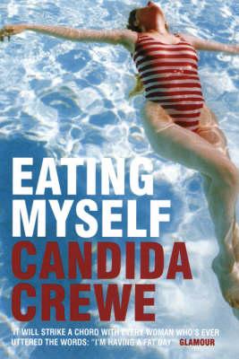 Eating Myself (Paperback)