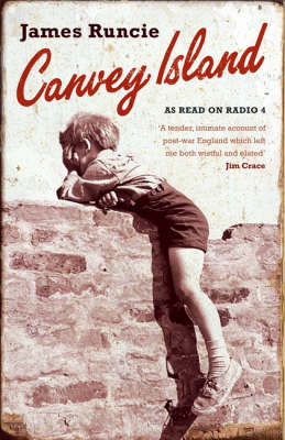 Canvey Island (Paperback)
