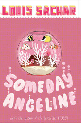 Someday Angeline (Paperback)