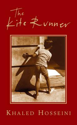 The Kite Runner (Hardback)