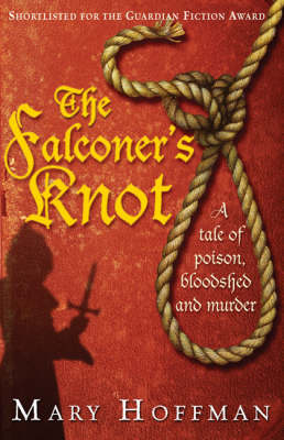 The Falconer's Knot (Paperback)