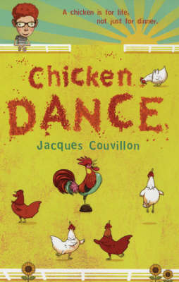 Chicken Dance (Paperback)