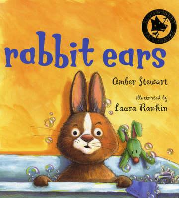 Rabbit Ears (Paperback)