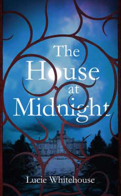 The House at Midnight (Hardback)