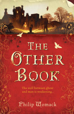 The Other Book (Paperback)