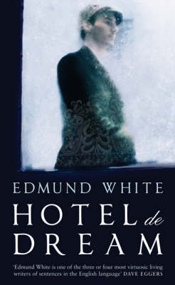 Hotel de Dream (Hardback)