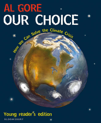 Our Choice (Paperback)