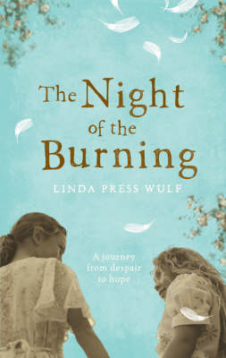 The Night of the Burning (Paperback)