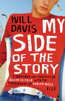 My Side of the Story (Paperback)