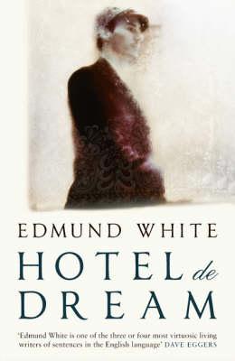 Hotel De Dream (Paperback)