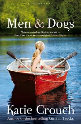 Men and Dogs (Paperback)