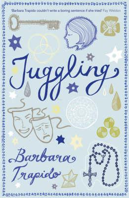 Juggling (Paperback)