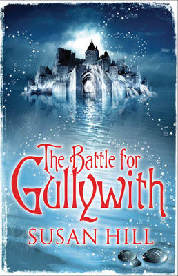The Battle for Gullywith (Paperback)