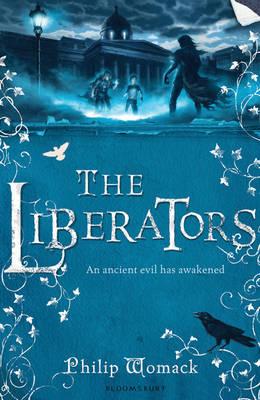 The Liberators (Paperback)