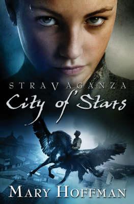 City of Stars - Stravaganza (Paperback)