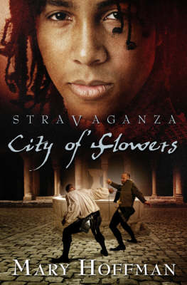 City of Flowers - Stravaganza (Paperback)