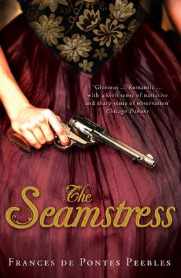 The Seamstress (Paperback)