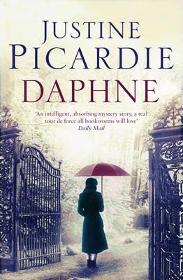 Daphne (Paperback)