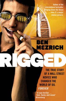 Rigged (Paperback)