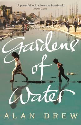 Gardens of Water (Paperback)