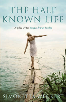 The Half-known Life (Paperback)